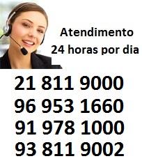 telefone taxi